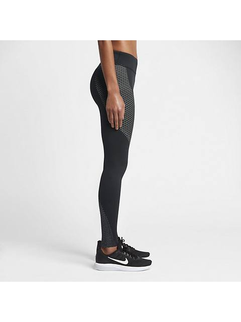 63eb06c23df3e Zonal Strength Running Tights | Endource