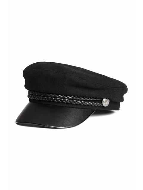 Captain s Hat  c1360055c9e