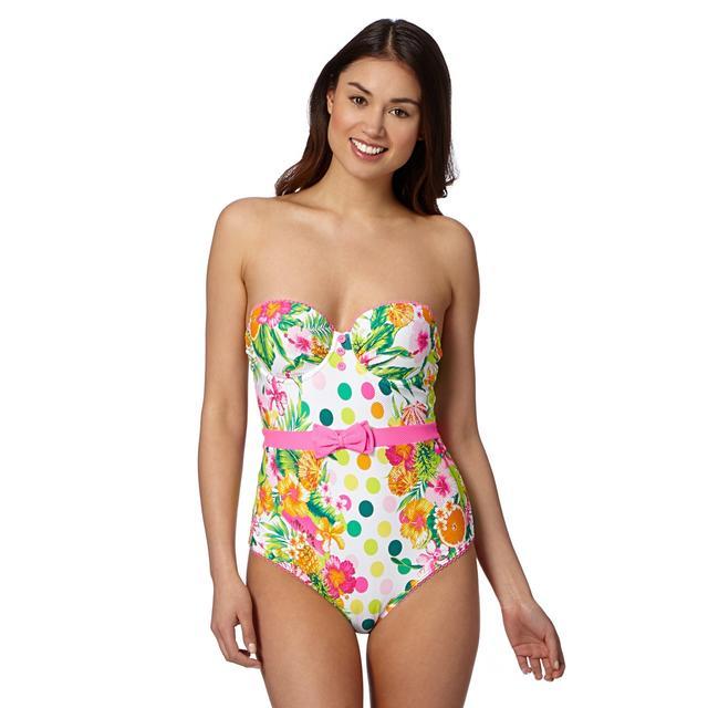 Debenhams Swimwear
