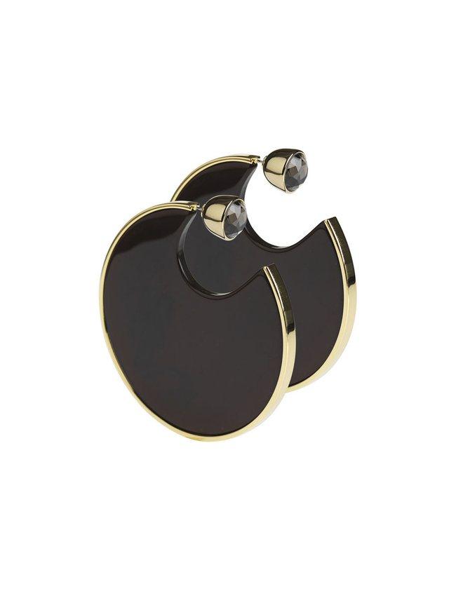 Gaias Earrings Endource