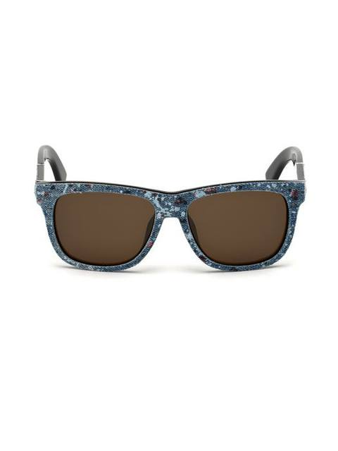 679bb3de03dd Sunglasses