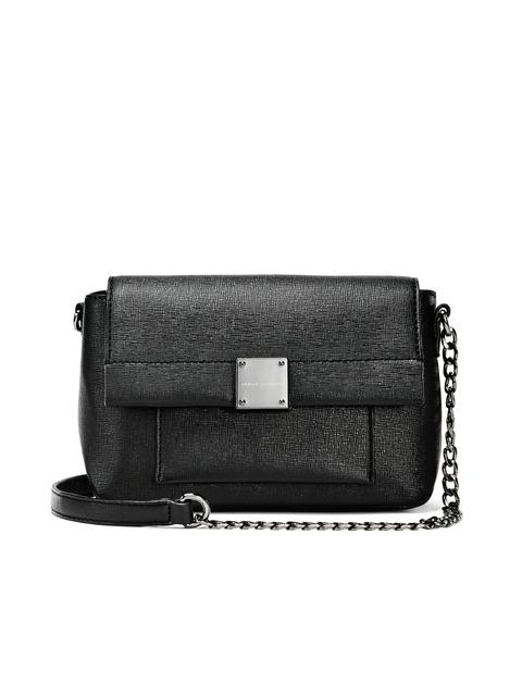 d5cc28e26f37 Crossbody bag endource jpg 480x640 Armani exchange satchel