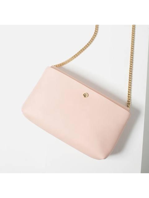 697d5f2a43 Crossbody Bag