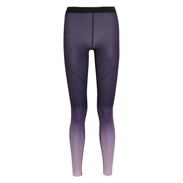 0912c4934f2c1 Pro Hyperwarm Ombré Dri-FIT Leggings | Endource