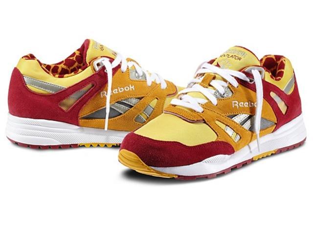 df25384b83c  Ventilator  Women Casual Shoes