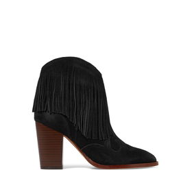 Benjie Ankle Boots by Sam Edelman