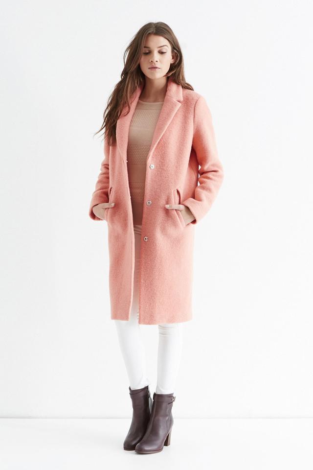 Plus Size Leather Coats For Women 2017 | Down Coat - Part 390