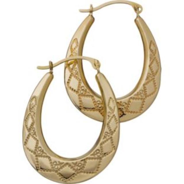 White Gold Earrings Argos The Best Produck Of Earring