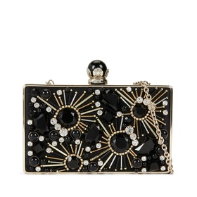 Wuwia Clutch by Aldo