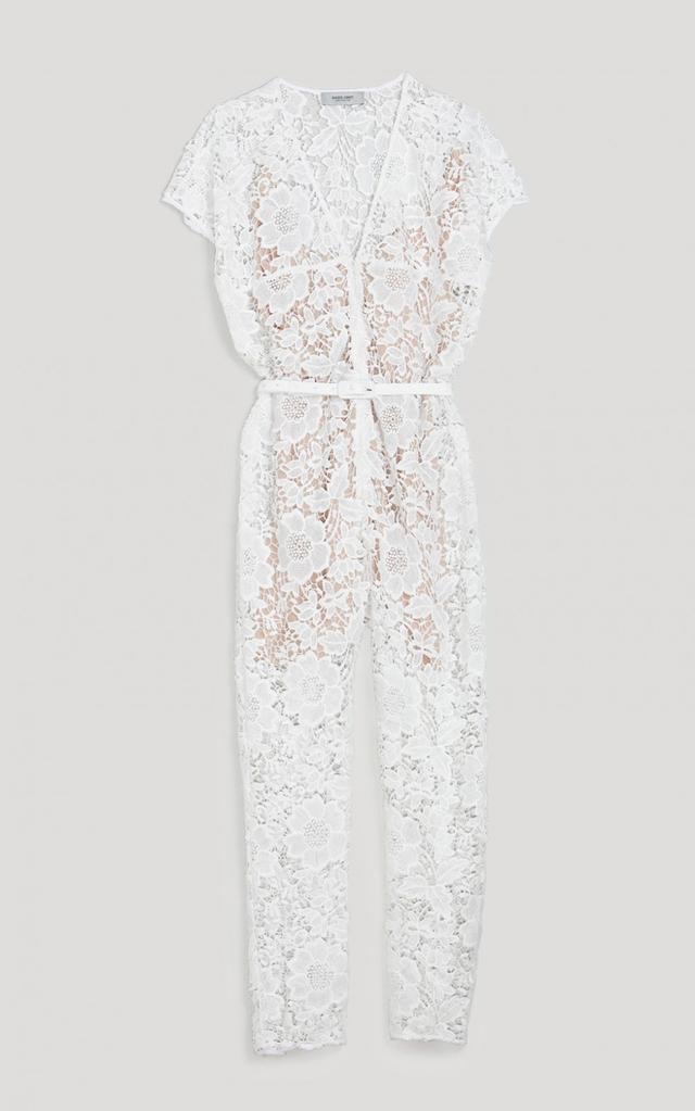50756f975181 Glinda Jumpsuit