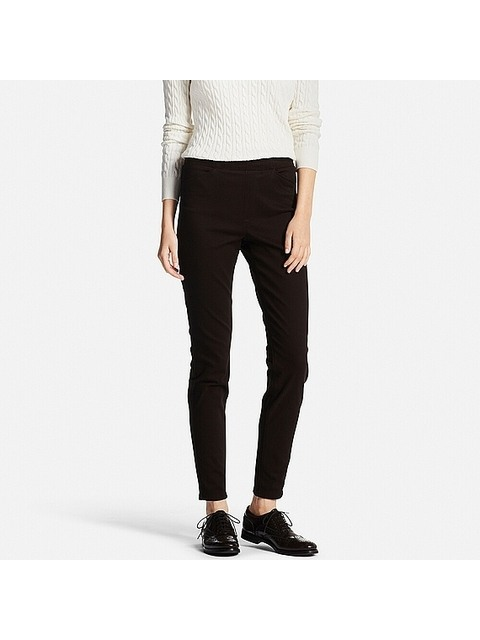 offer top-rated professional hot-selling clearance Corduroy Legging Trousers