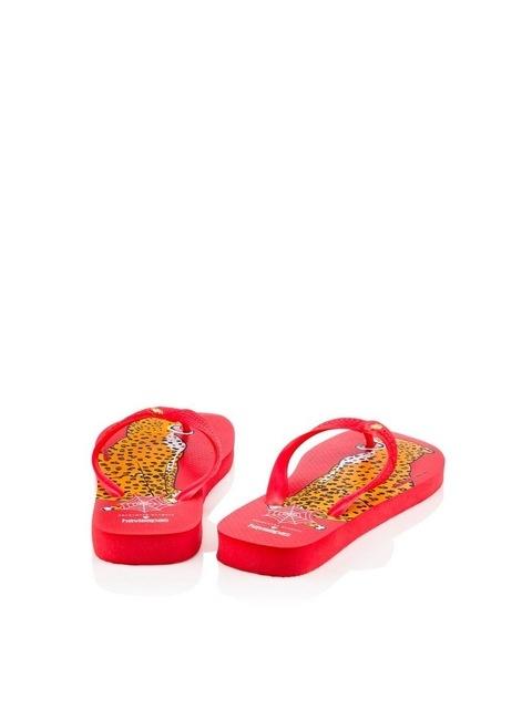 2ac1295ad Bruce Flip Flops