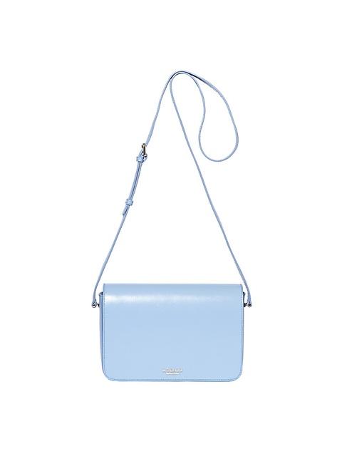 1251f657e8 Imogen Across Body Bag