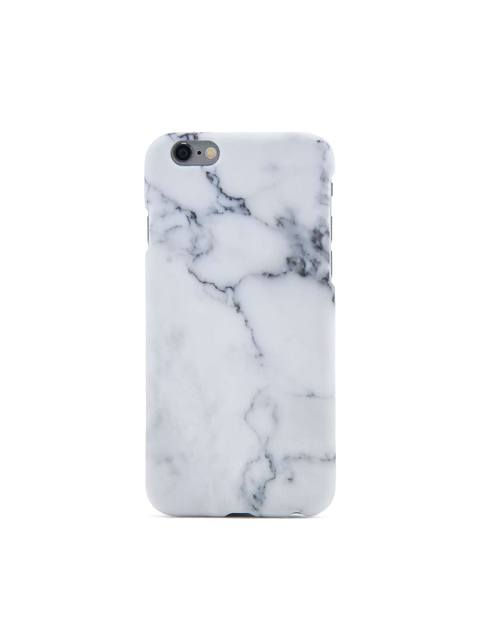 Marble Iphone 6 Case Endource