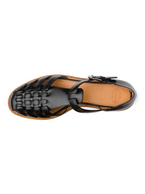 9835c935460 kelsey Sandals