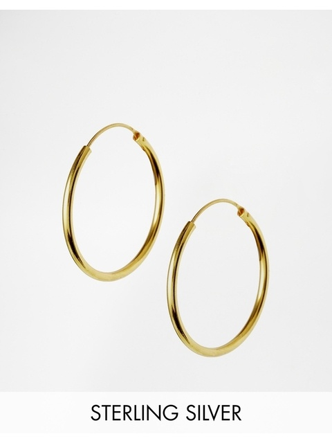 0c13c4076 Hoop Earrings | Endource