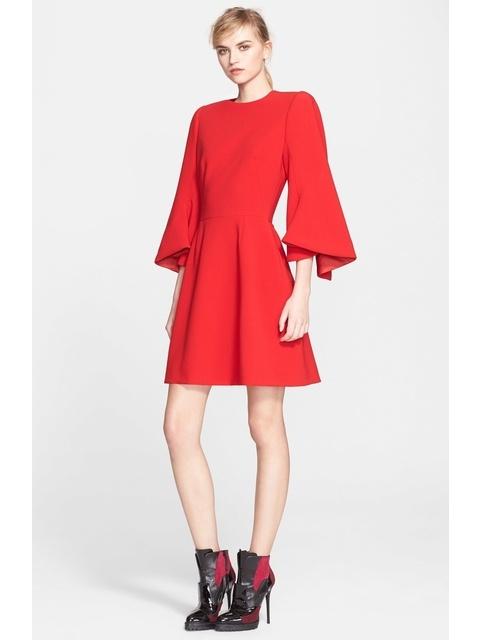 78e197230133 Kimono Sleeve Dress   Endource