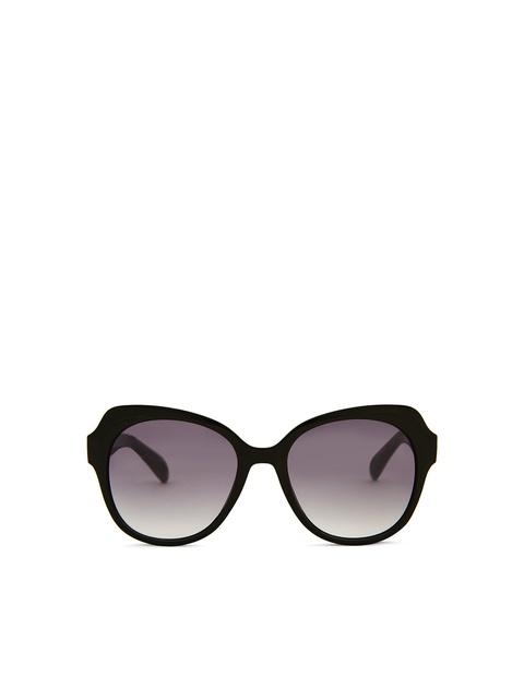 044ae65d50 Oversized Sunglasses