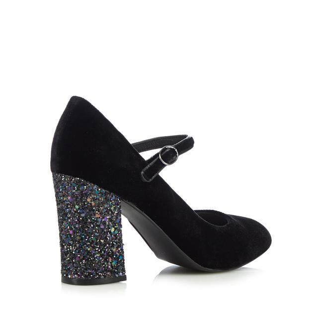 Debenhams Shoes