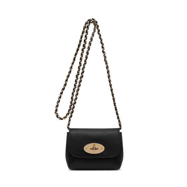22dd43fabd83 Mini Lily Bag