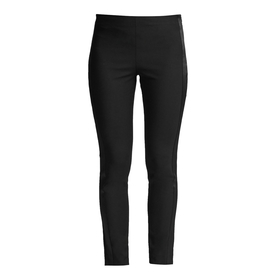 Glass Stretch Skinny Trousers by French Connection