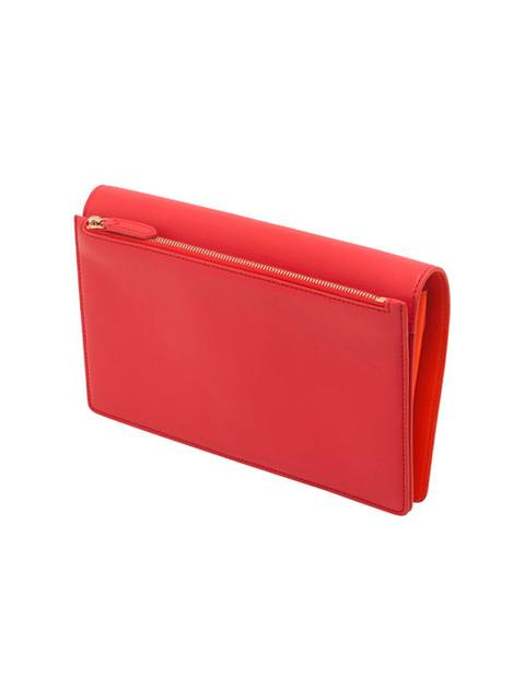 Campden Clutch Bag   Endource 8243f27e10