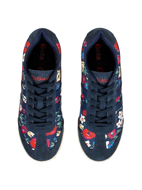 87c9980236 Paradise Fields Trainers