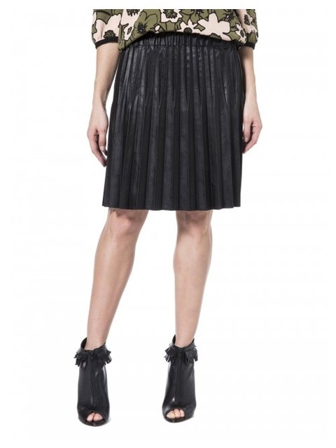 6d0628ee3 Pleated Skirt   Endource