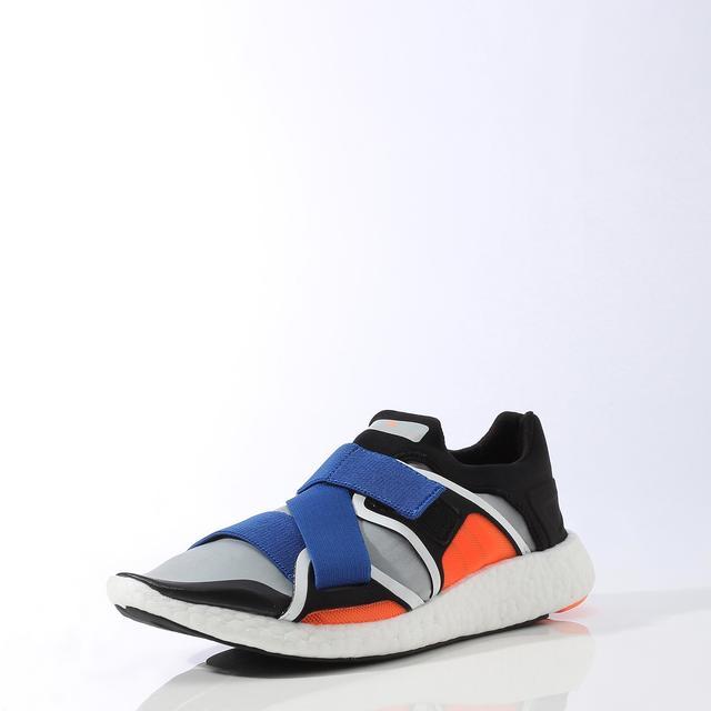 Pure Boost ZG Shoes adidas AU