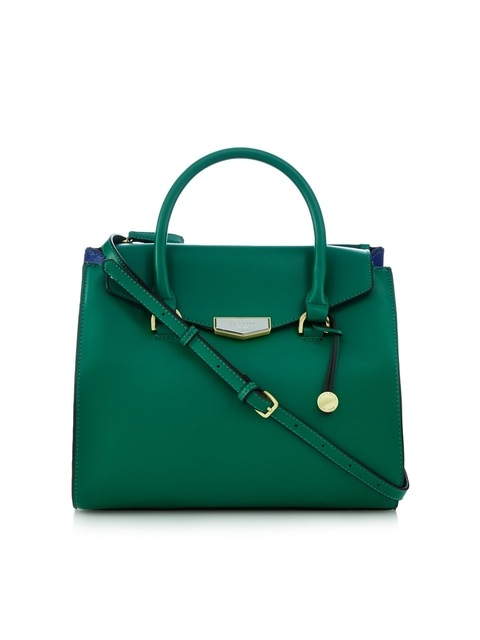 7907600f79 The results of the research fiorelli green bag