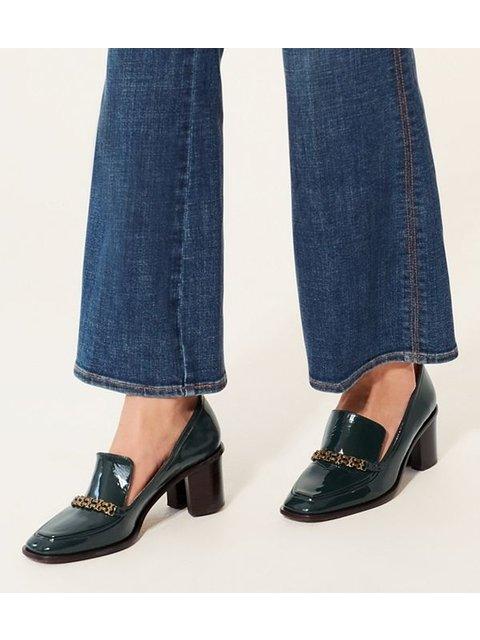 aa50253f73e Gemini Link Loafers