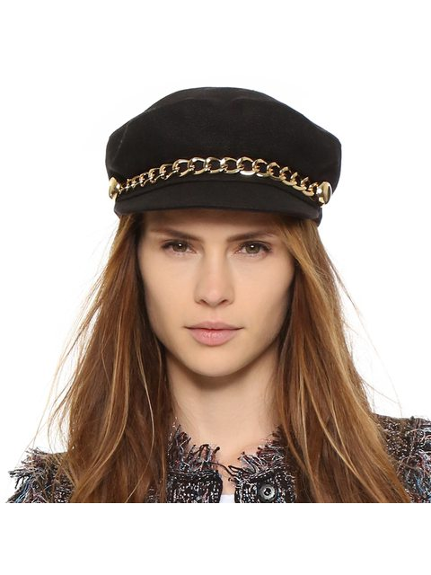 0dc2b09dc14d8 Marina Hat