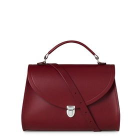 The Poppy Bag by The Cambridge Satchel Company