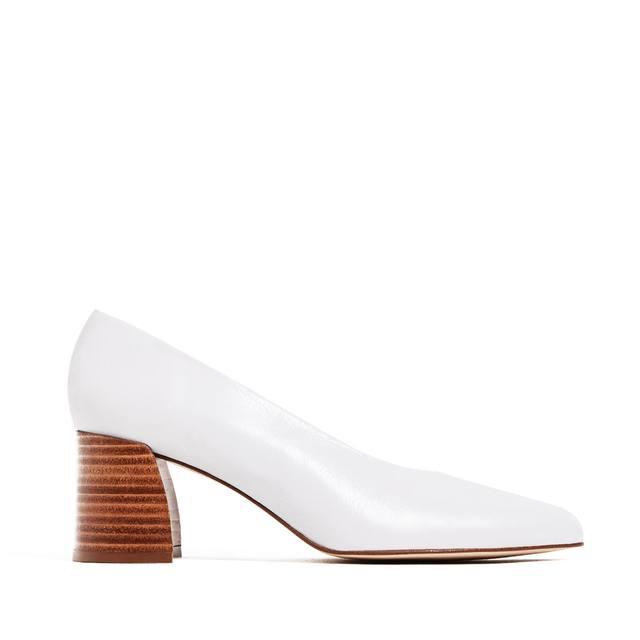 cdeddedd3221 Mid Heel Shoes