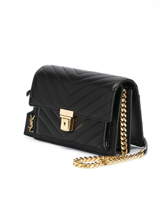 25036f22ae9 saint laurent bag high school, ysl patent clutch bag