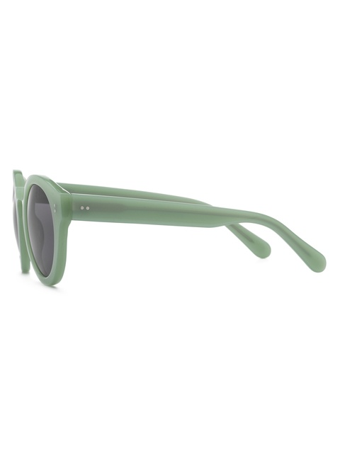 184a38f52d73 Robin Frosted Sunglasses