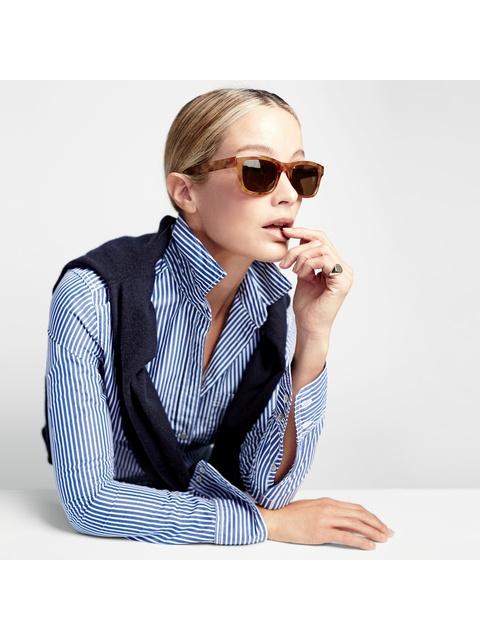 4723e5bb141 Irving Sunglasses