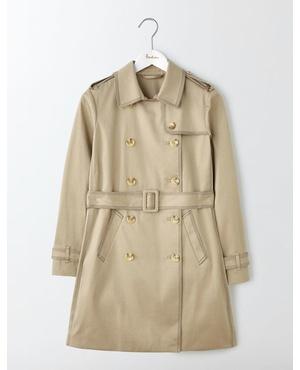Coats endource for Boden jennie coat