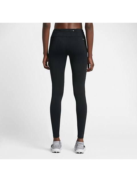 d0a8788058507 Power Epic Lux Running Tights