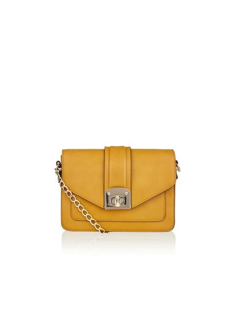 55e2d3d713 Dena Chain Cross-Body Bag