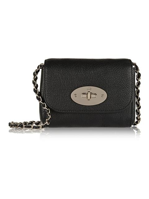 b205e8496f Lily Mini Shoulder Bag