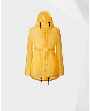 Coats Endource