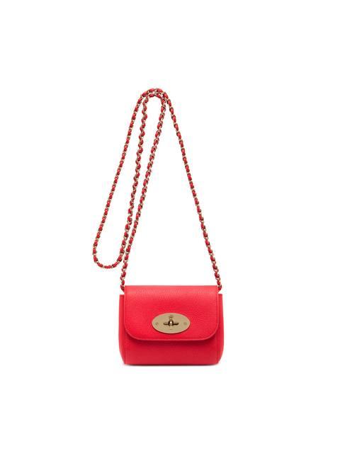 Mini Lily Hibiscus Bag  b13377154be67