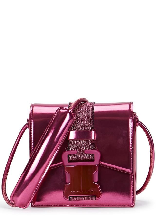 BAGS - Cross-body bags Christopher Kane mvlpUj3b