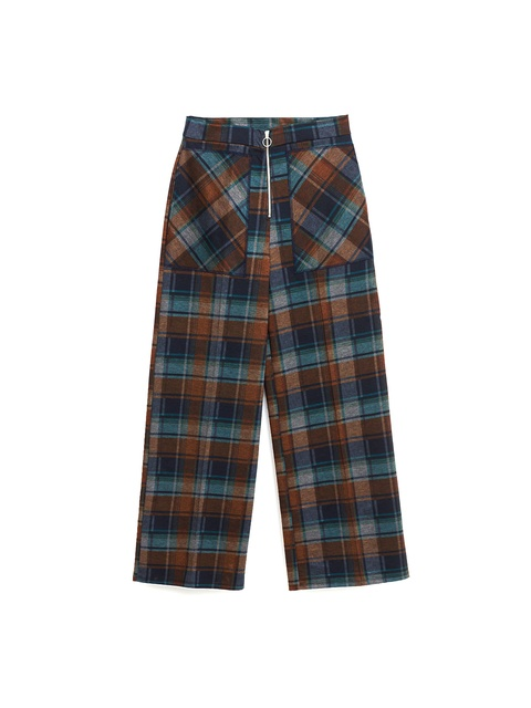 top-rated latest info for shop for genuine Check Trousers