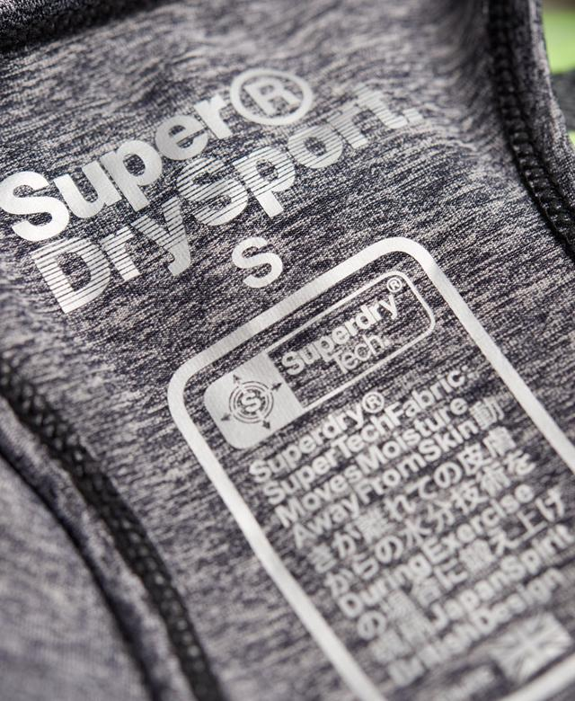 how to get a job in superdry