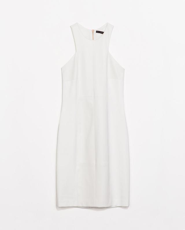 fdd046f8978ef3 COMBINED SHIFT DRESS