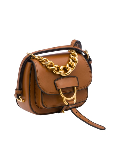 88dc992678e3 Dahlia Shoulder Bag