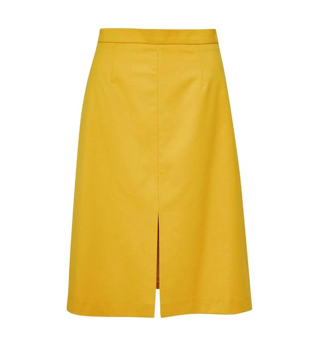 Brooke A Line Skirt | Endource