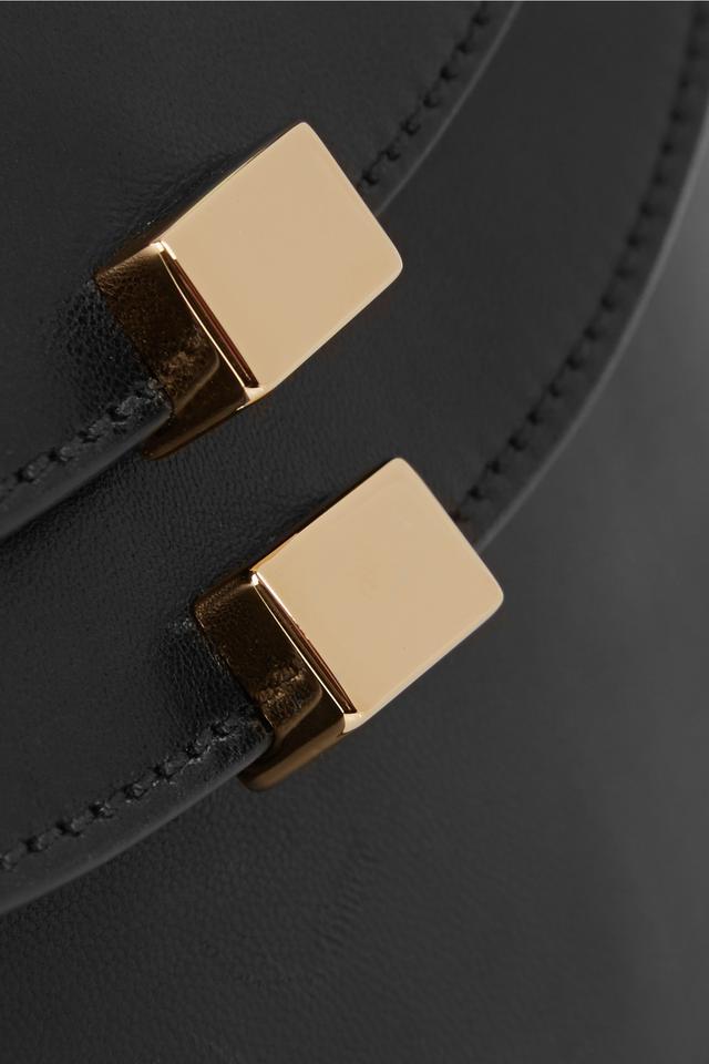 Hermes Birkin Bag 3ocm Togo Pall Hardware Classic Beauty Jane Finds Hermes Pocketbooks